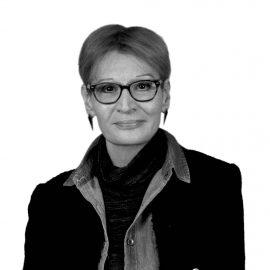 Martine Aiache