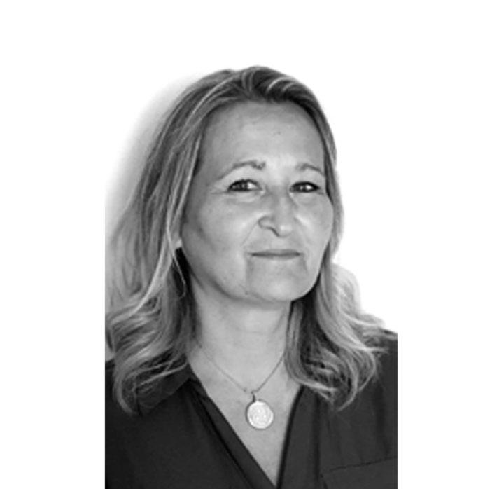 Véronique Buissier